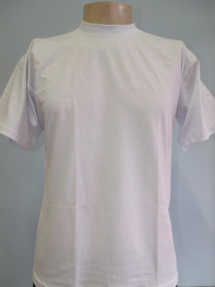 Kadu Malhas - Loja Online - Camiseta Promocional 711124d8543