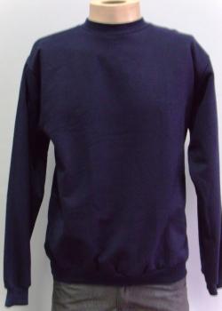 Kadu Malhas - Home - Camiseta Promocional 1c4f61a724df4