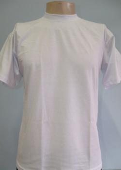 Kadu Malhas - Loja Online - Camiseta Promocional 3bdf6828f564c